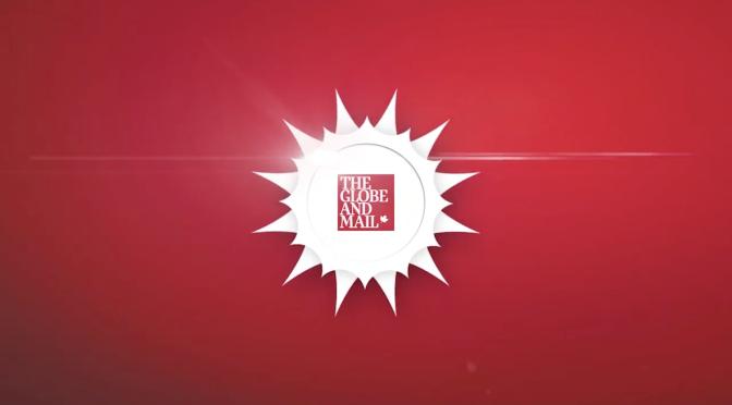 GMG video – 2015