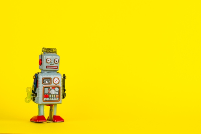 Why you don't need marketing automation