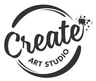 Create_ArtStudio_Black.jpg